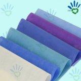 Tabela de PP de tecido não tecido Nonwoven Fabric pano de mesa tampo da mesa