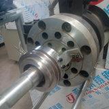 Machine centrale de casse-croûte d'encombrement (remplissage de faisceau)/machine/usine de fabrication