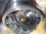 Горячий подшипник ролика надувательства SKF 22326cc/W33 Швеции сферически