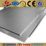 Platte/Streifen/Walzdraht der Qualität AMS-5596 Inconel Legierungs-718/Rohr