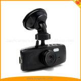 versión de la noche de la cámara del coche de 2.7inch FHD 1080P
