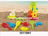 2017 novos brinquedos Beach Set (10PCS) (1011966)