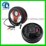 Pompe à air gonflable à pneu électrique portable 12V DC