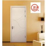 Portas de madeira de Composited dos projetos modernos