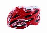 Aluguer de capacete (A001)