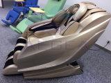 AG-MCR01 cuatro tipos sofá Relaxed cómodo de la butaca del masaje de las funciones
