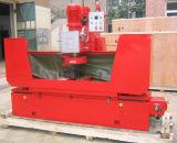 Máquinas de pulir y minar con cilindro 3m9735b * 130
