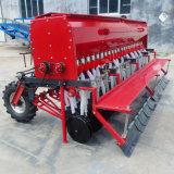 De Planter van de Tarwe van de Hoge Efficiency van het landbouwbedrijf voor Tractor Yto
