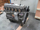 Cummins 6CT 8.3L Conjunto de bloco de motor com certificação ISO / Ts