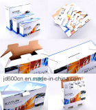 GroßhandelsCorrugated Color Box für Toner Cartridge Package Low Price