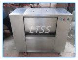 Hohe leistungsfähige Commerical Fleisch-Mischer-Maschine für Verkauf