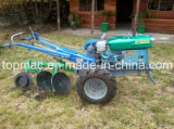12/15HP Power TillerかTwo Wheel Tractor