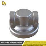 Peças de precisão da máquina de forjar da peça da maquinaria de alta qualidade do OEM