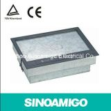 Sinoamigoの床のアウトレットの床ボックス