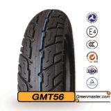 Neumático de calidad superior de la motocicleta