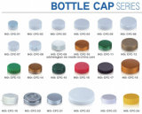 [250كّ] [هدب] زجاجة بلاستيكيّة لأنّ الطبّ