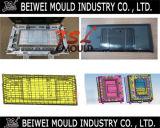 중국 플라스틱 LED 텔레비젼 덮개 형의 직업적인 질 제작자