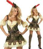 2011 новейший сексуальные костюмы