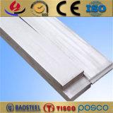 Prezzo temprato luminoso della barra piana dell'acciaio inossidabile 430 per chilogrammo