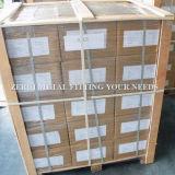 Abkühlung-kupferner Rohr-Adapter für Handels-Wechselstrom