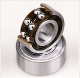 Angular contact Ball Bearing (7202C, 7202AC, 7203C, 7203AC, 7204C)
