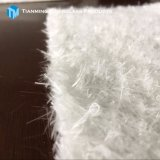 L'aiguille en fibre de verre mat mat de fibre de verre produit Mns