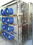 Asciugatrice della macchina dell'essiccatore della pompa termica della frutta