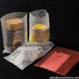 Doppelte Zeile PET EPE Luftblase-Film-Beutel, der Maschine (QPD, herstellt)