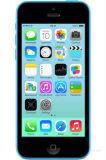 Teléfono verdadero 5c 5s desbloqueado nuevo teléfono celular