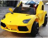 New Design Cool Electric Toy Car Kids com preço de fábrica