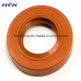 NBR Gear Box Oil Seal