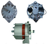 12V 120A Alternator for Bosch John Lester 12373 0120484027