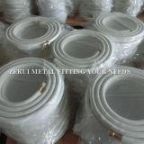 Isolierklimaanlagen-kupfernes Gefäß mit Ersatzteilen
