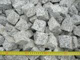 大理石および花こう岩のための機械を作る連結の敷石