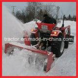 Hinteres Schnee-Gebläse, Traktor-Zapfwellenantrieb-Schnee-Gebläse (FM160)