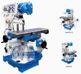 Филировальная машина головки шарнирного соединения серии Китая XQ6226A XQ6226B XQ6226-1G всеобщая