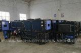 高い発電の水によって冷却されるタイプ水冷える機械