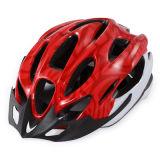 Aluguer de capacete (A002-2)