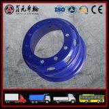 Zhenyuan 바퀴 (8.50-20)를 위한 고품질 트럭 바퀴 변죽
