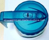 Tampa de jarro / tampão de garrafa de plástico / encerramento de garrafa (SS4307)