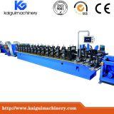 Machine de barre du plafond T de constructeur de la Chine avec l'usine réelle