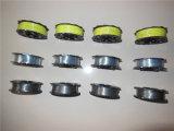 Barras de refuerzo del lazo de alambre Tw897 / Fit Max RB397 / barras de refuerzo de alambre que ata / lazo de alambre del carrete / bobina de alambre para atar Max arma / 50rolls / EG