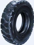 Industrieller Reifen Ti400