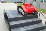 Робот Rxr-M60d мощный борьба с огенм взбираясь