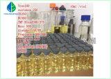 Anabole Vloeibare Steroïden Equipoise/EQ
