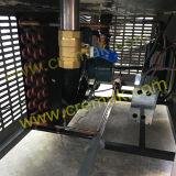 USApopsicle-Maschine mit 4 Formen