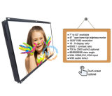 Großes Format-geöffneter Spant 47 Zoll LCD-Monitor mit hoher Helligkeit (MW-471MEH)
