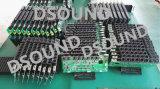 Preiswerter Preis Dp226 2 im 6 heraus Digital-Prozessor