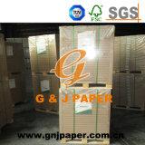 Barato preço sulfite branco para venda de papel de impressão