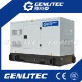 промышленный тепловозный электрический генератор 150kw с двигателем Weichai Deutz
